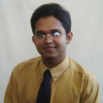 MaheshAbeywickrama