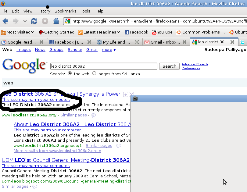 screenshot-leo-district-306a2-google-search-mozilla-firefox2